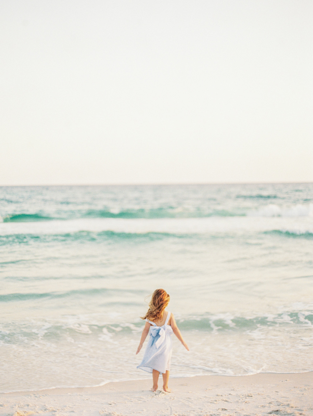 rosemary_beach_photographer_wedding.jpg