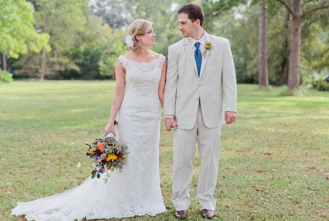 Thomas rassieur wedding