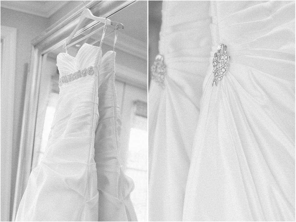 a_dress2.jpg