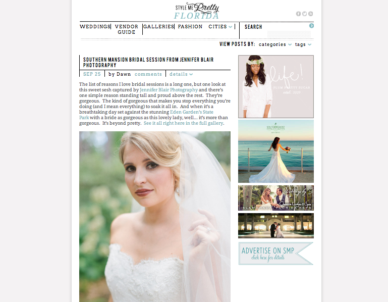 Screen-shot-2013-09-25-at-7.50.00-AM.png