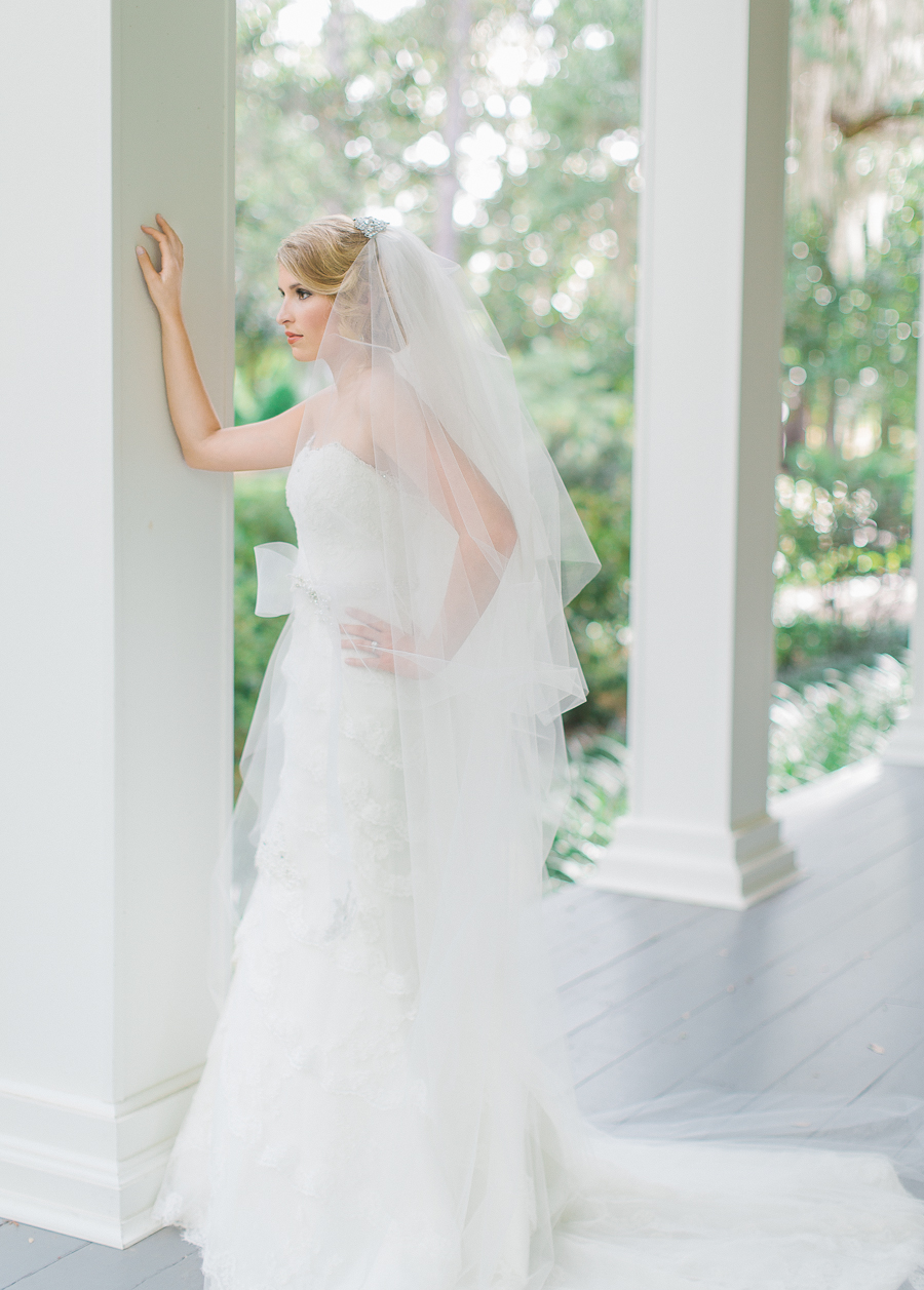 karis (1 of 1)-2