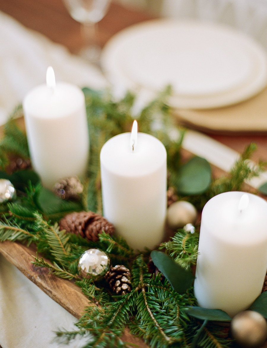 christmas2014-1015.jpg