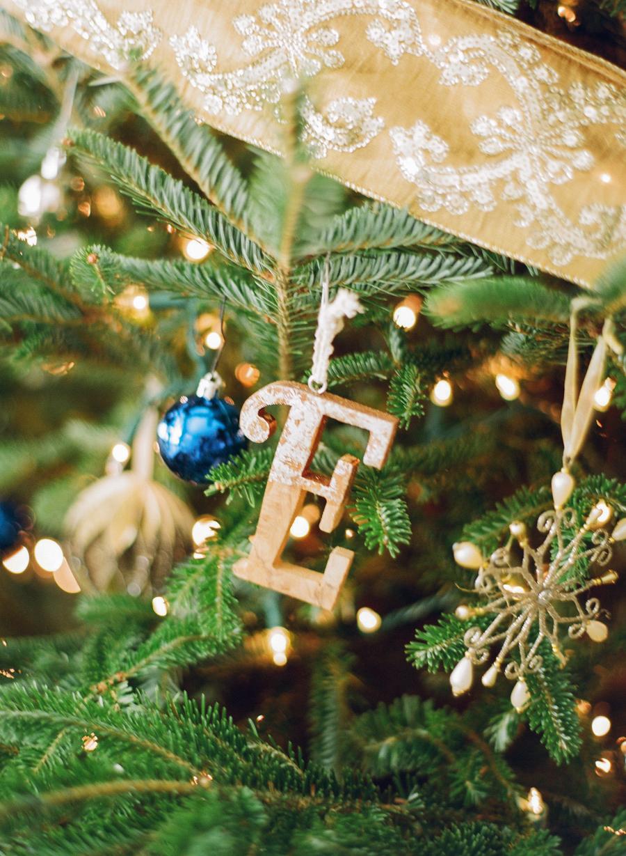 christmas2014-1020.jpg