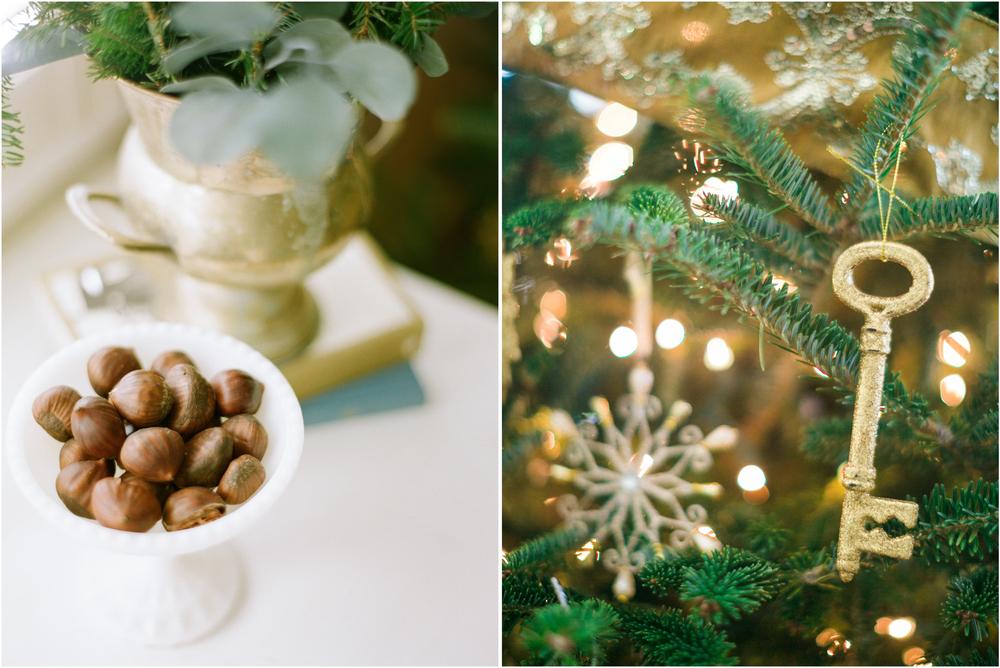 christmas2014_3.jpg