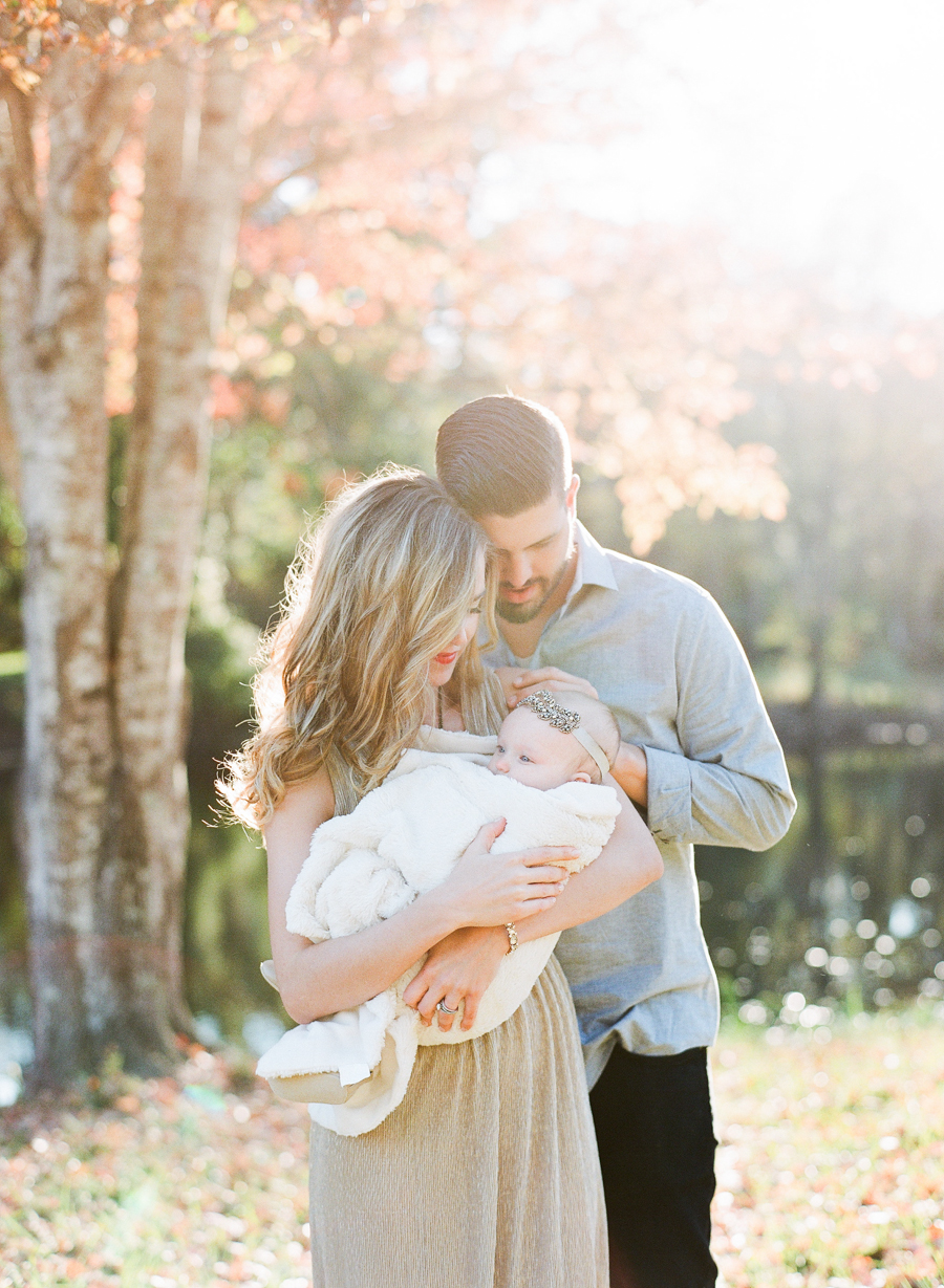 View More: http://jlaynephotography.pass.us/blairfamily