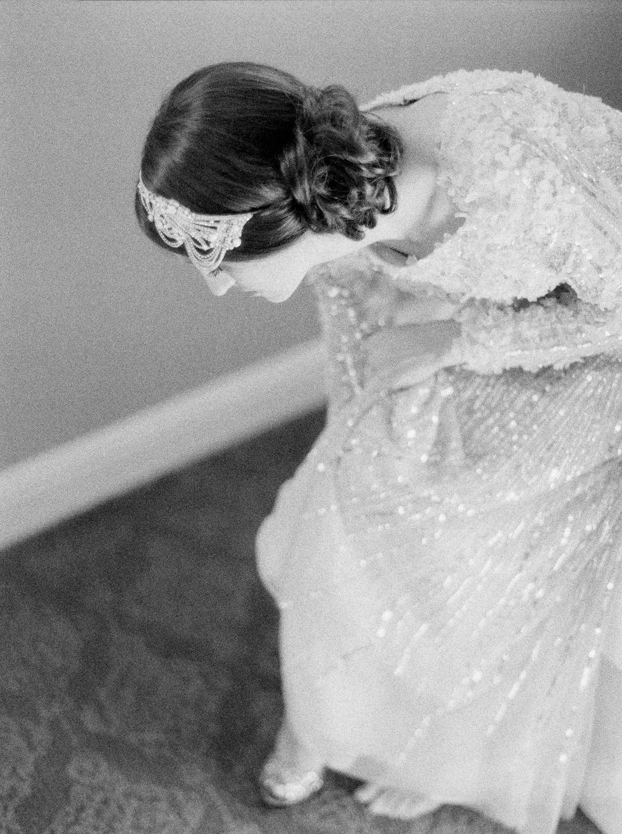 JenniferBlairPhotography_Payton-1073