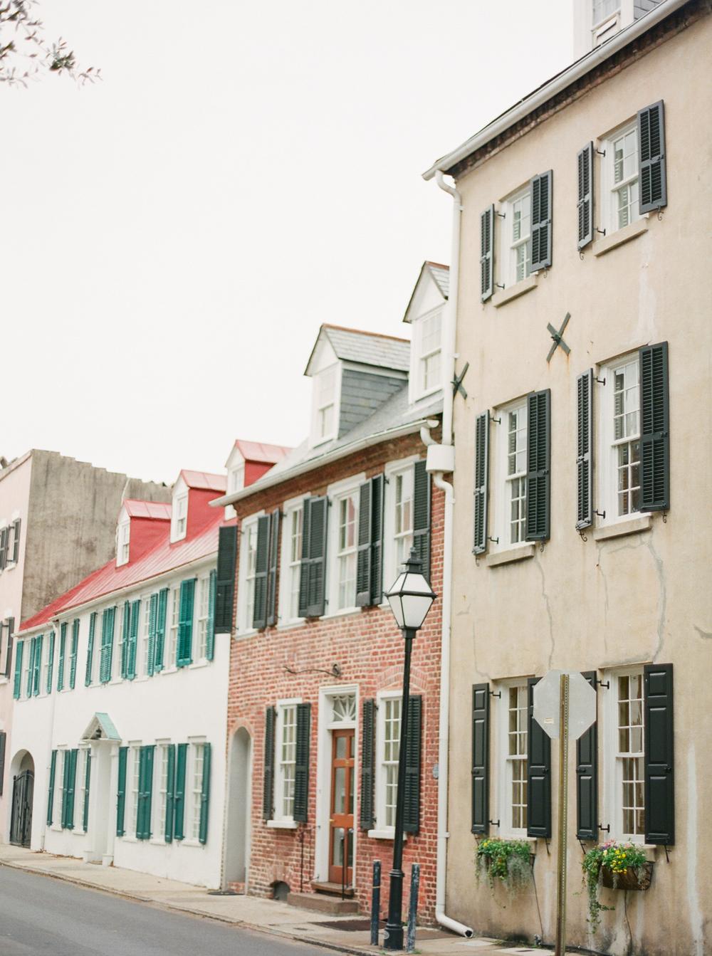 Charleston-10301.jpg