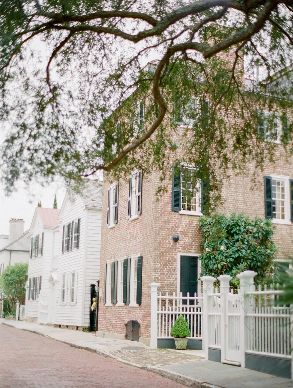 Charleston-10421.jpg
