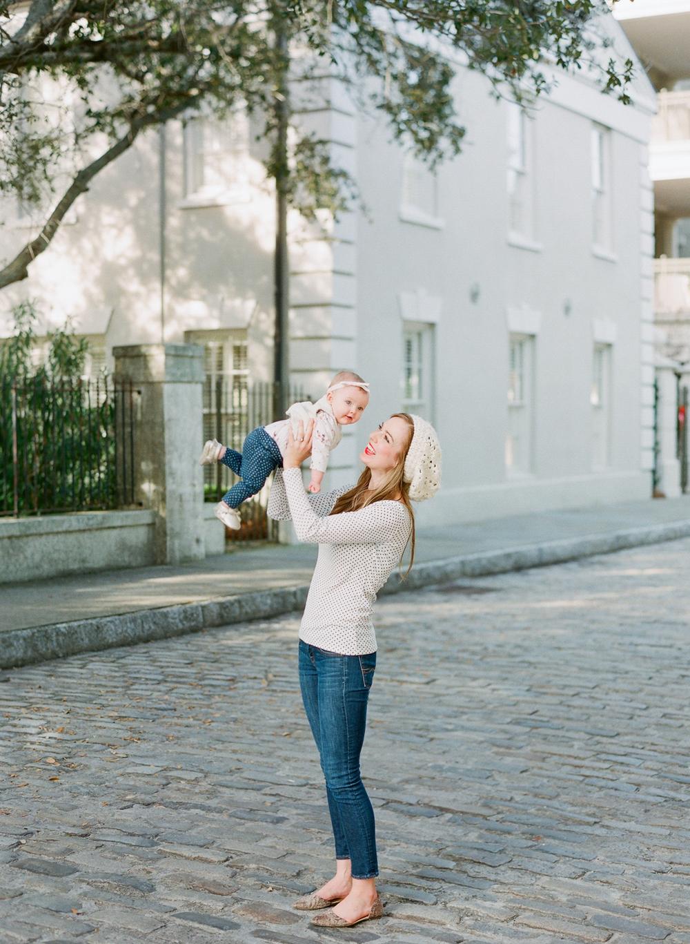 Charleston-1059.jpg