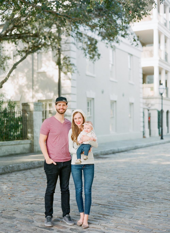 Charleston-10611.jpg