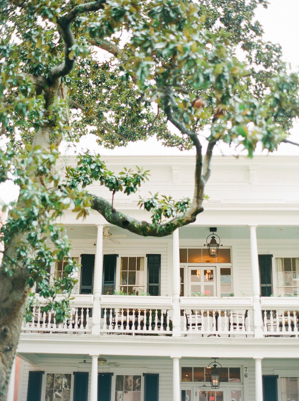 Charleston-10651.jpg