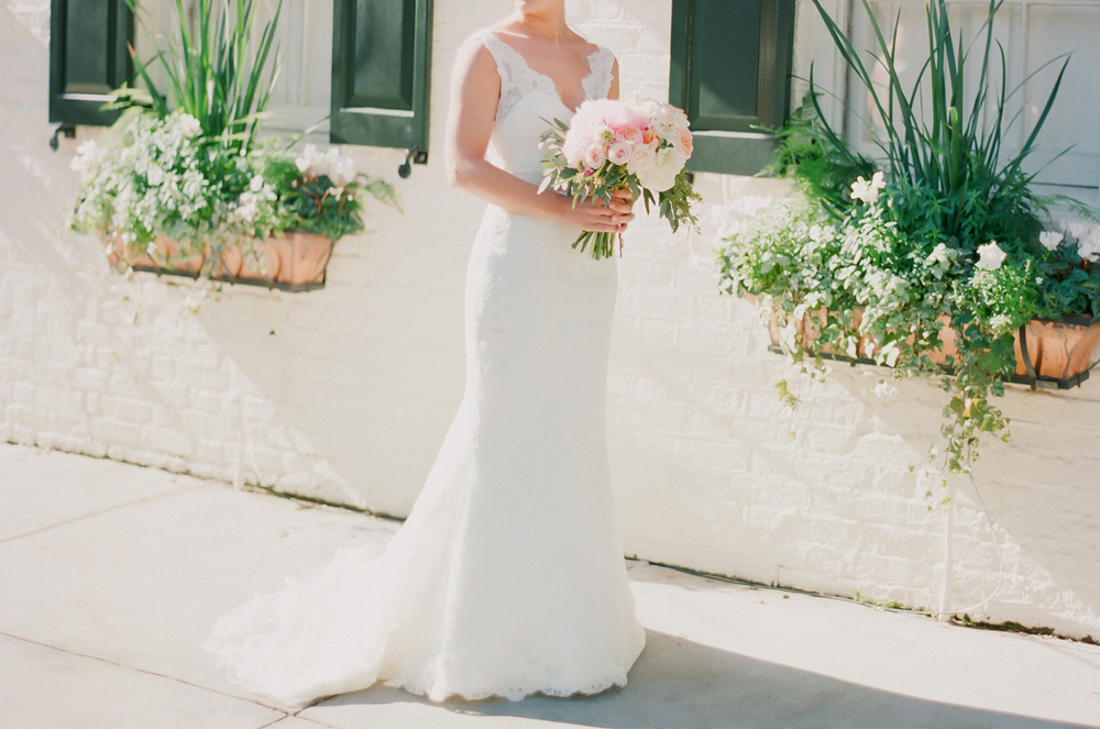 CharlestonWed_JenniferBlairPhotography-1059.jpg