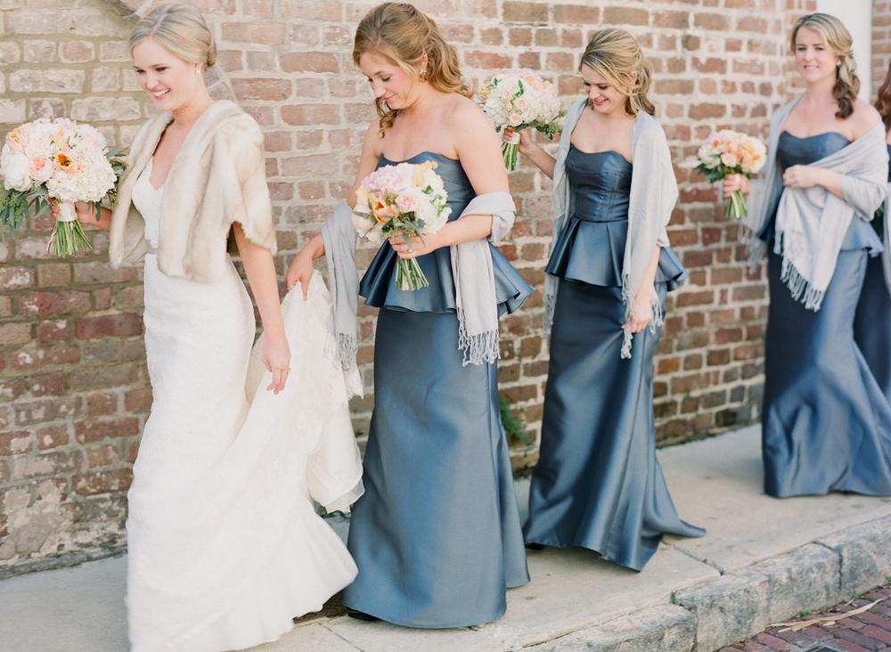 CharlestonWed_JenniferBlairPhotography-1067.jpg