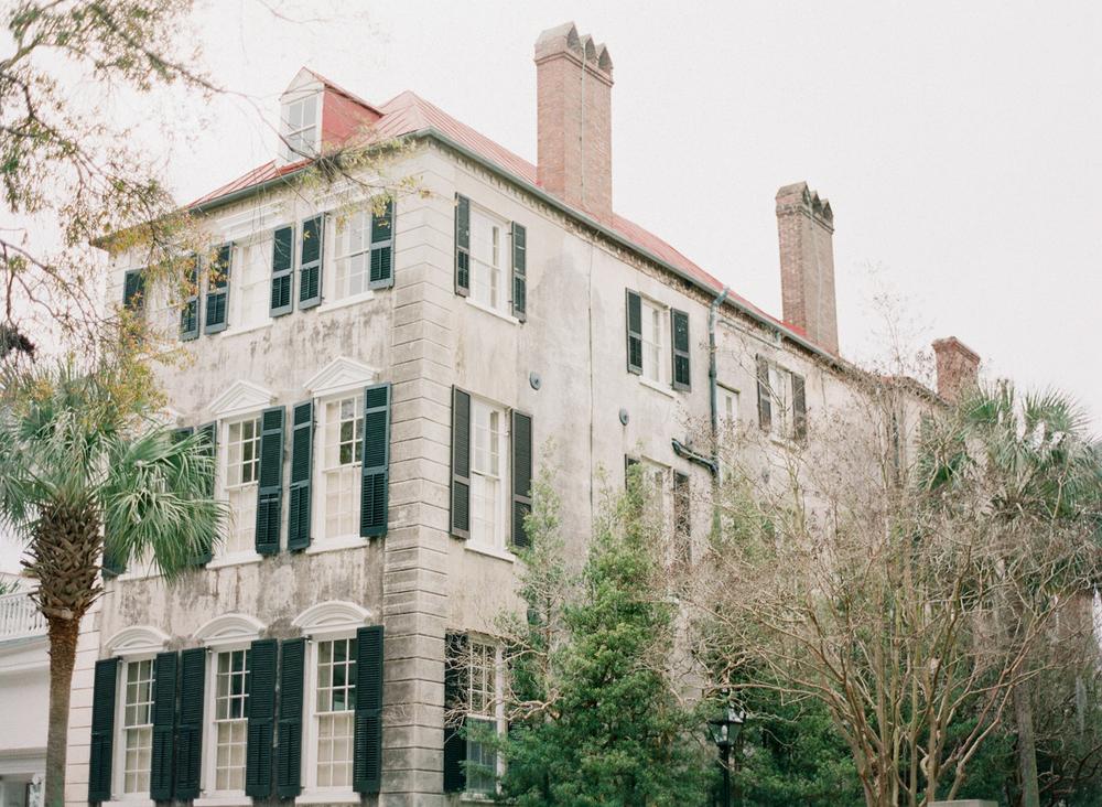 CharlestonWed_JenniferBlairPhotography-1075.jpg