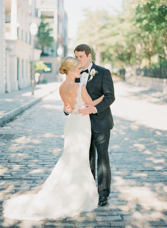 CharlestonWed_JenniferBlairPhotography-1138.jpg