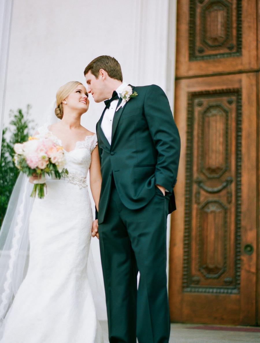 CharlestonWed_JenniferBlairPhotography-1052.jpg