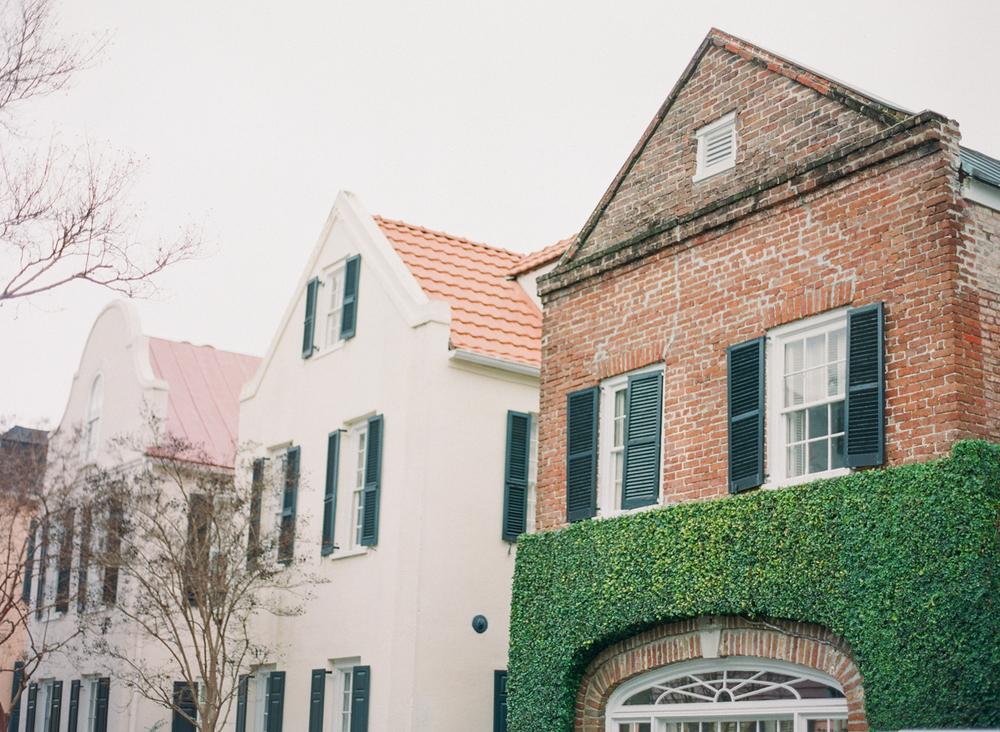 CharlestonWed_JenniferBlairPhotography-1061.jpg