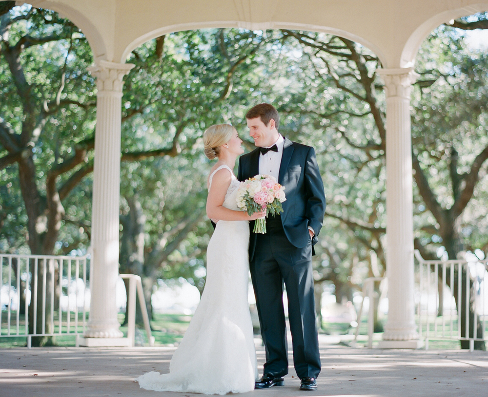 CharlestonWed_JenniferBlairPhotography-1065.jpg