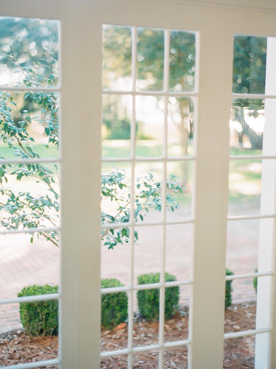 CharlestonWed_JenniferBlairPhotography-1114.jpg