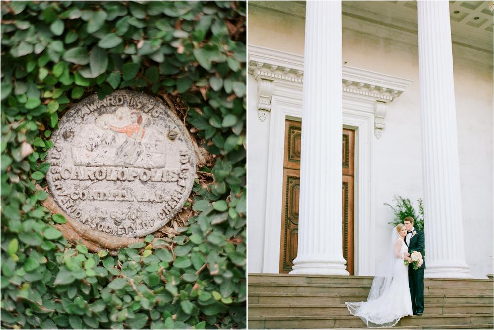 Charleston_JenniferBlairPhotography5.jpg