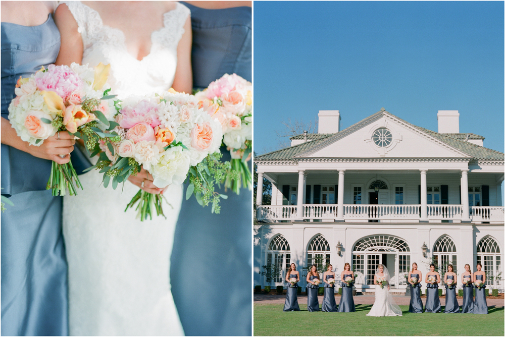Charleston_JenniferBlairPhotography6.jpg