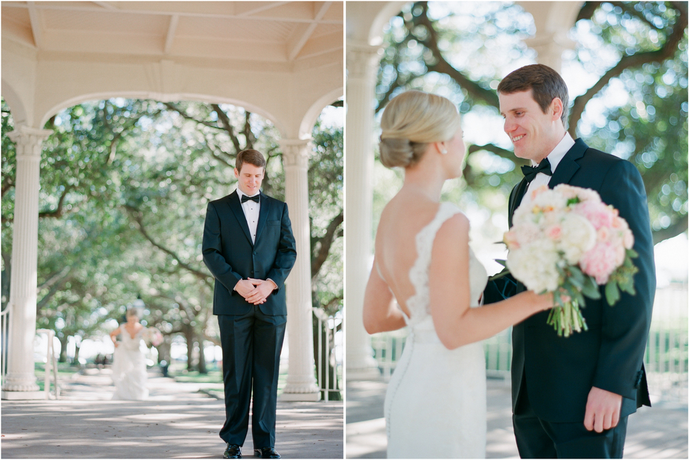 Charleston_JenniferBlairPhotography_firstlook1.jpg