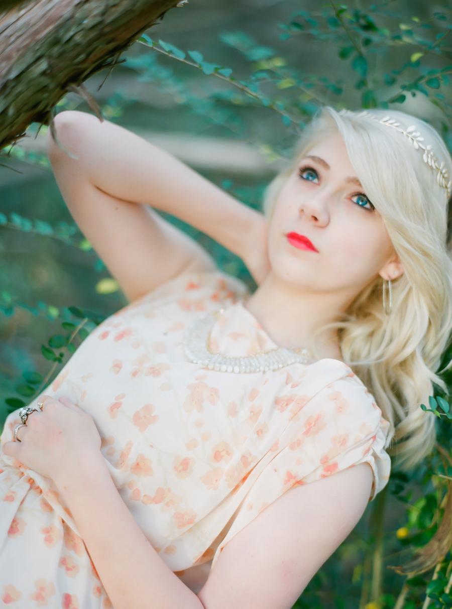 LaurenM_JenniferBlairPhotography-1018.jpg