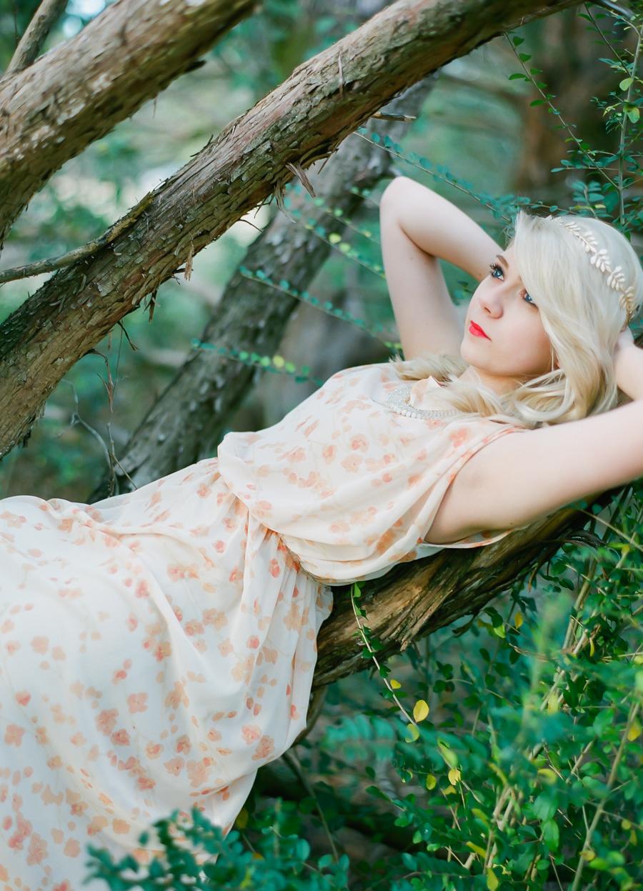 LaurenM_JenniferBlairPhotography-1020