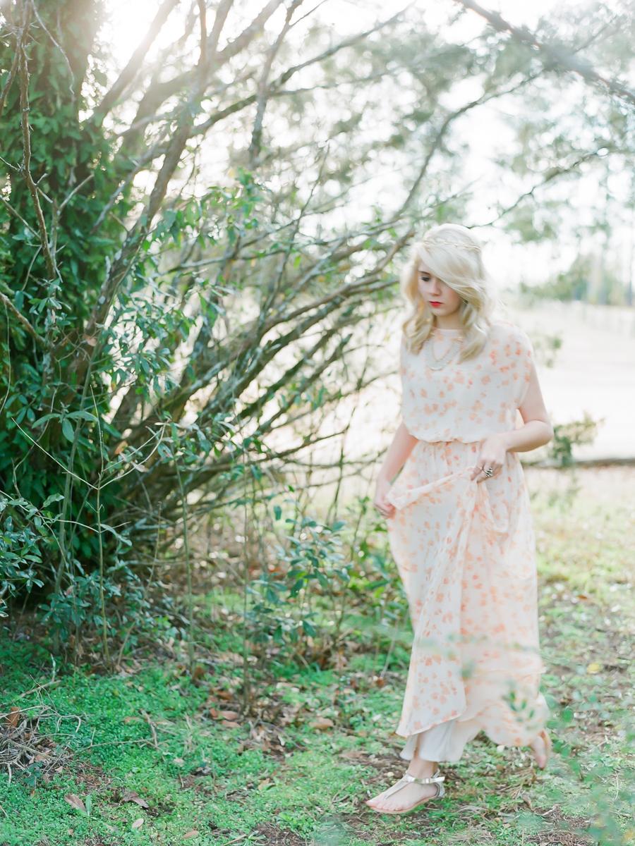 LaurenM_JenniferBlairPhotography-1023.jpg