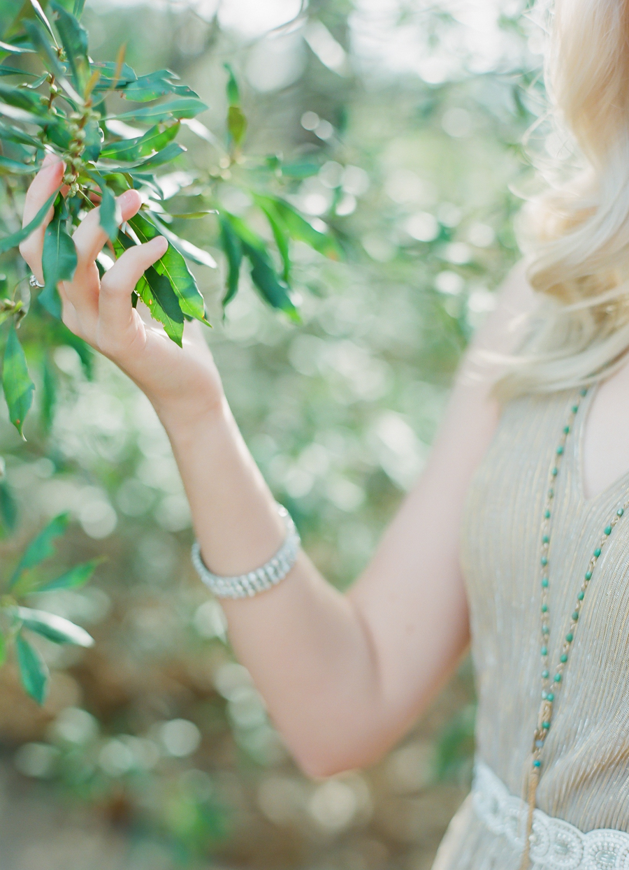 LaurenM_JenniferBlairPhotography-1035.jpg