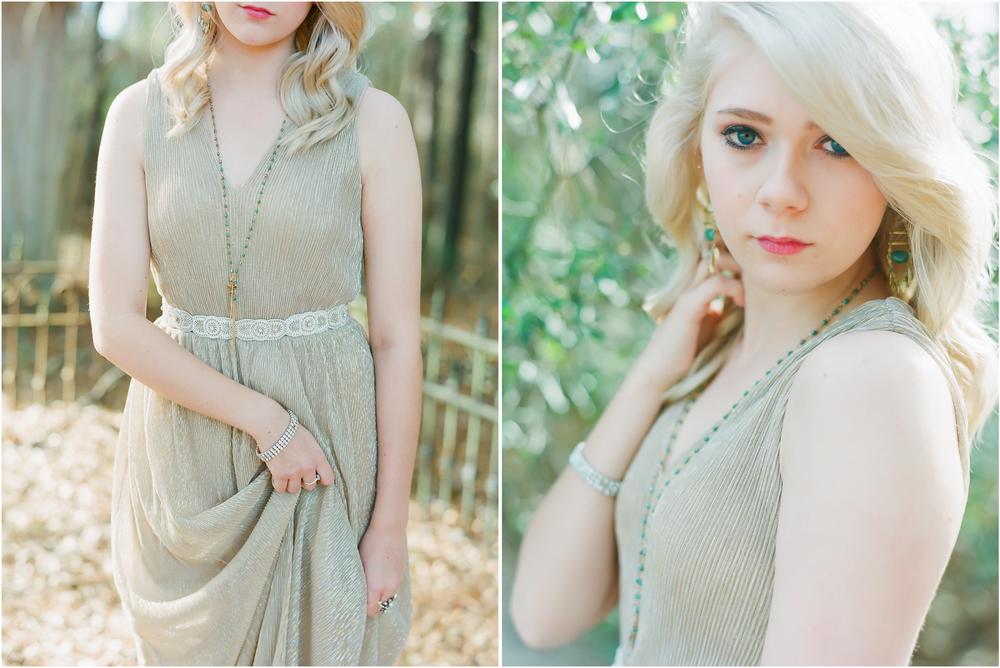 LaurenMancil_JenniferBlairPhotography2