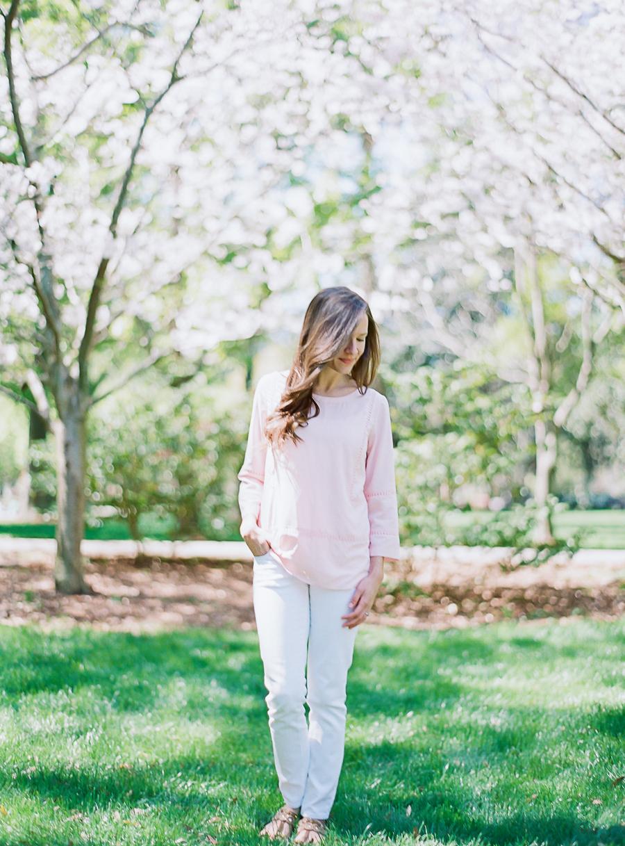Savannah_JenniferBlairPhotography-10421.jpg