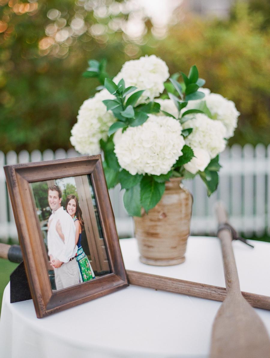 Taylor&Chase_JenniferBlairPhotography-1037