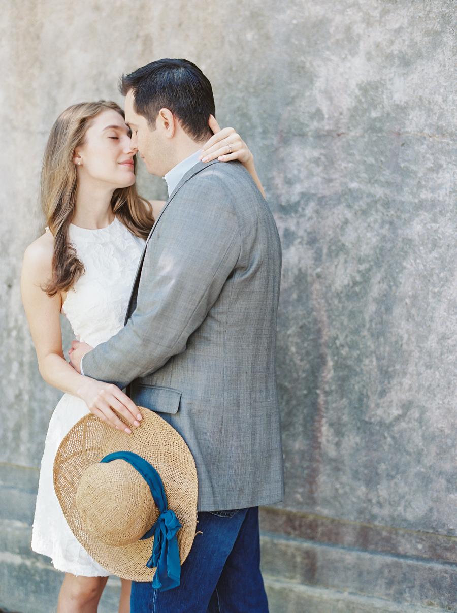 Hannah&Aaron_JenniferBlairPhotography-1011