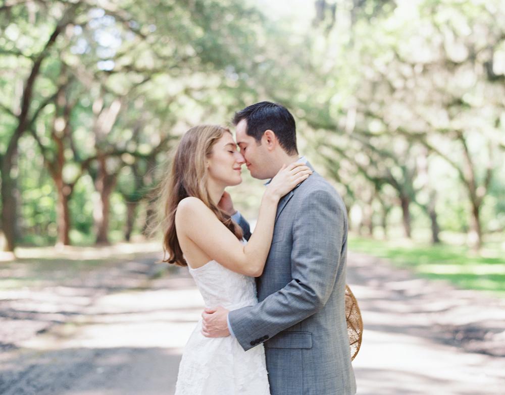 Hannah&Aaron_JenniferBlairPhotography-1021