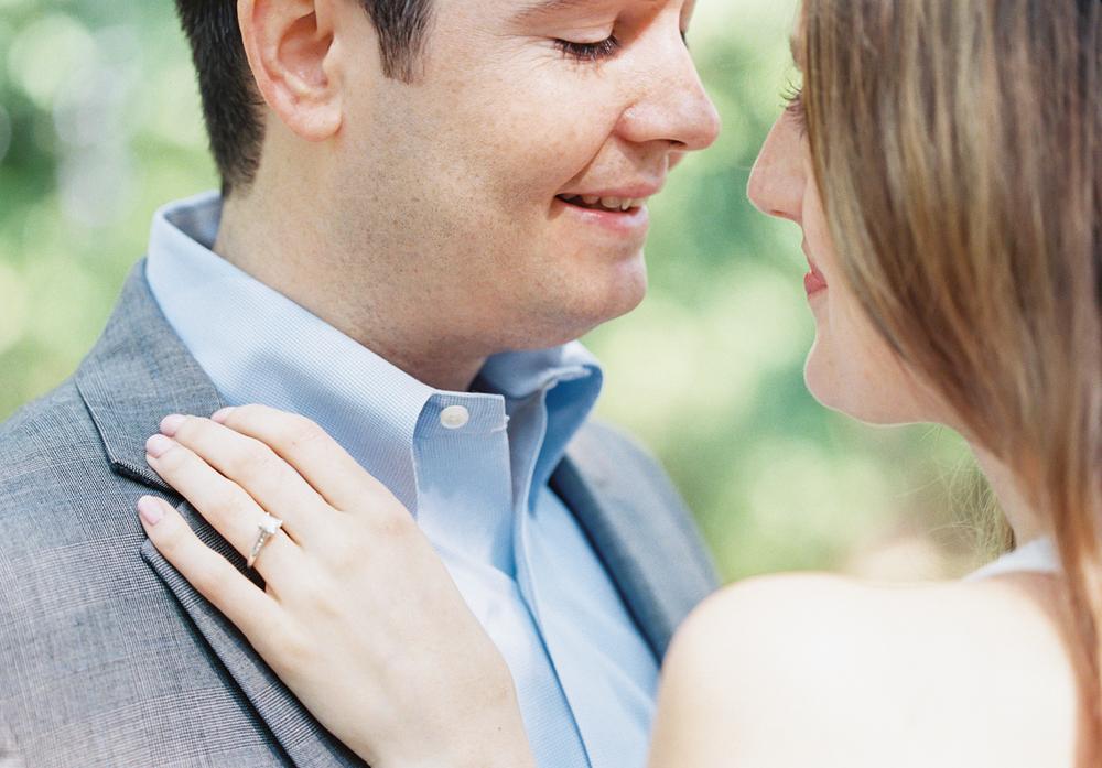 Hannah&Aaron_JenniferBlairPhotography-1027