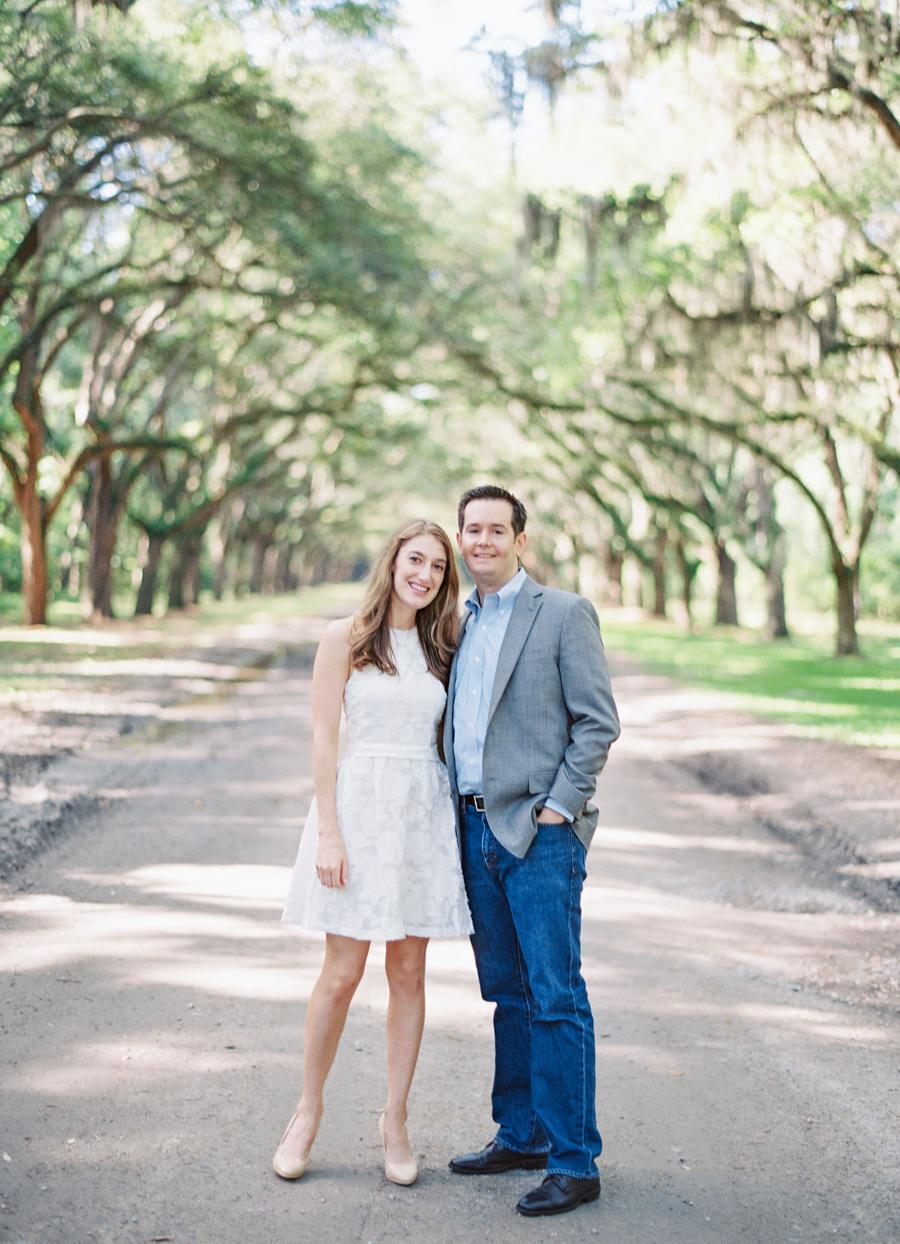 Hannah&Aaron_JenniferBlairPhotography-1032
