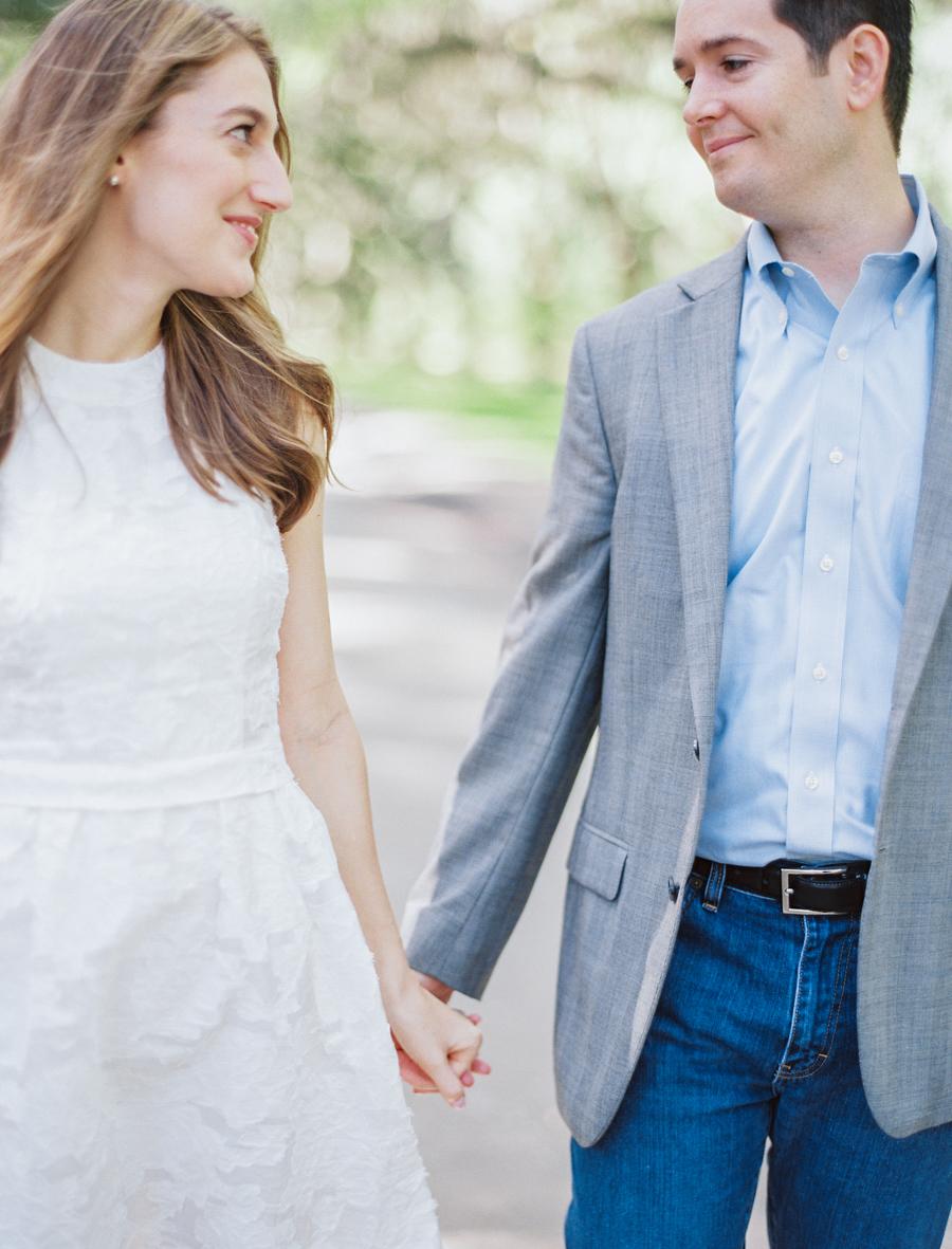 Hannah&Aaron_JenniferBlairPhotography-1044