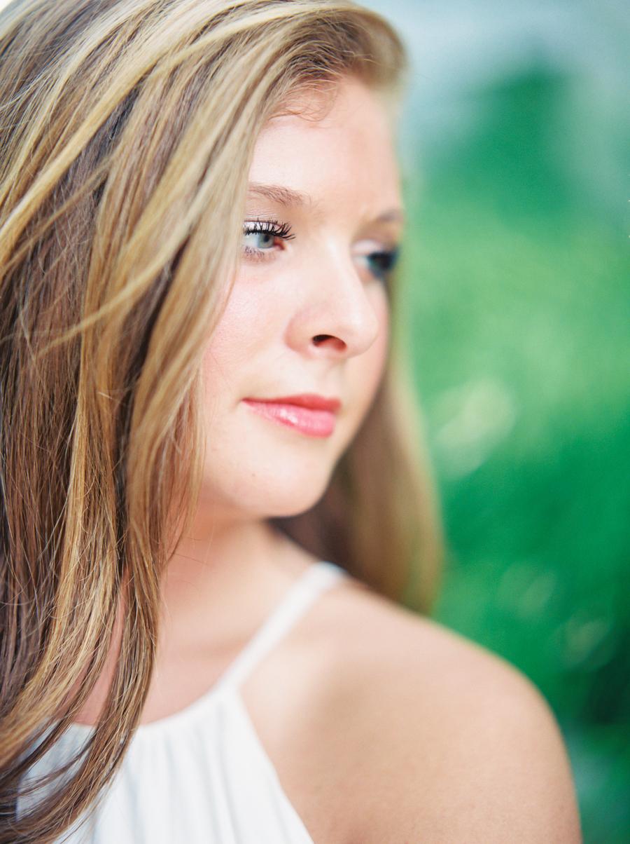 BethanyH_JenniferBlairPhotography-1009.jpg