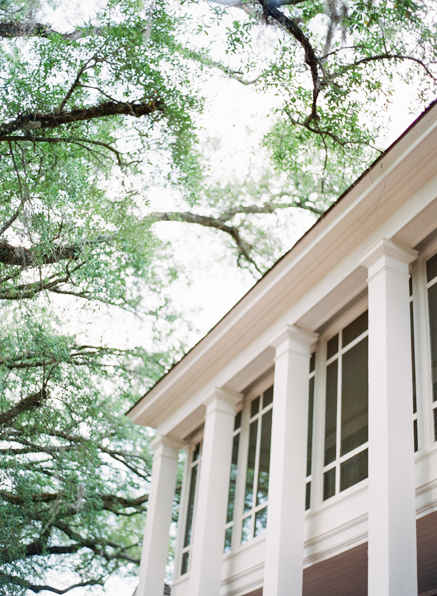 PebbleHillPlantation_Engagement-1003