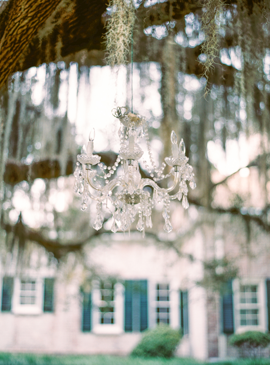 PebbleHillPlantation_Engagement-1005