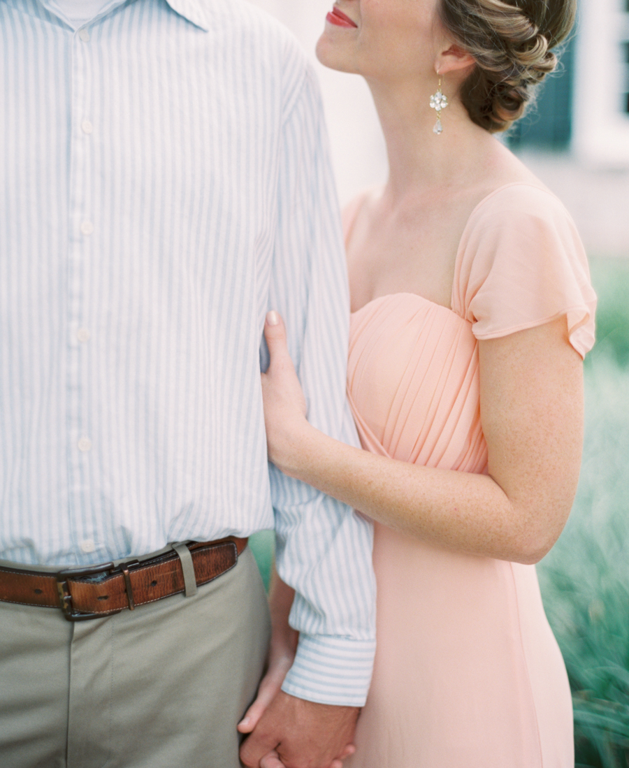 PebbleHillPlantation_Engagement-1007