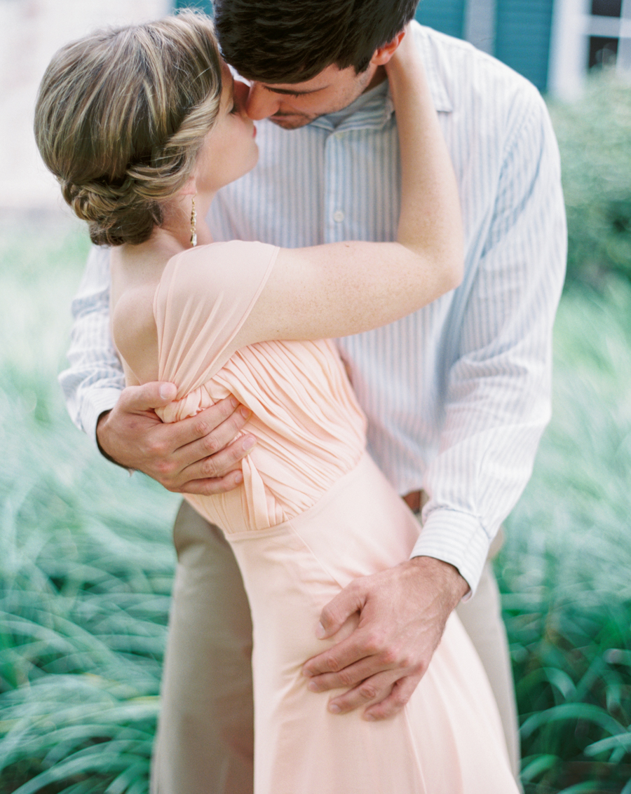 PebbleHillPlantation_Engagement-1012