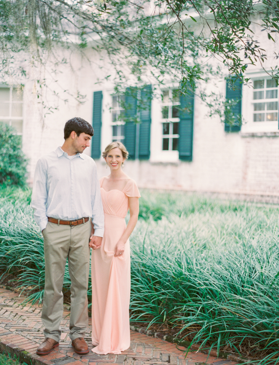 PebbleHillPlantation_Engagement-1013