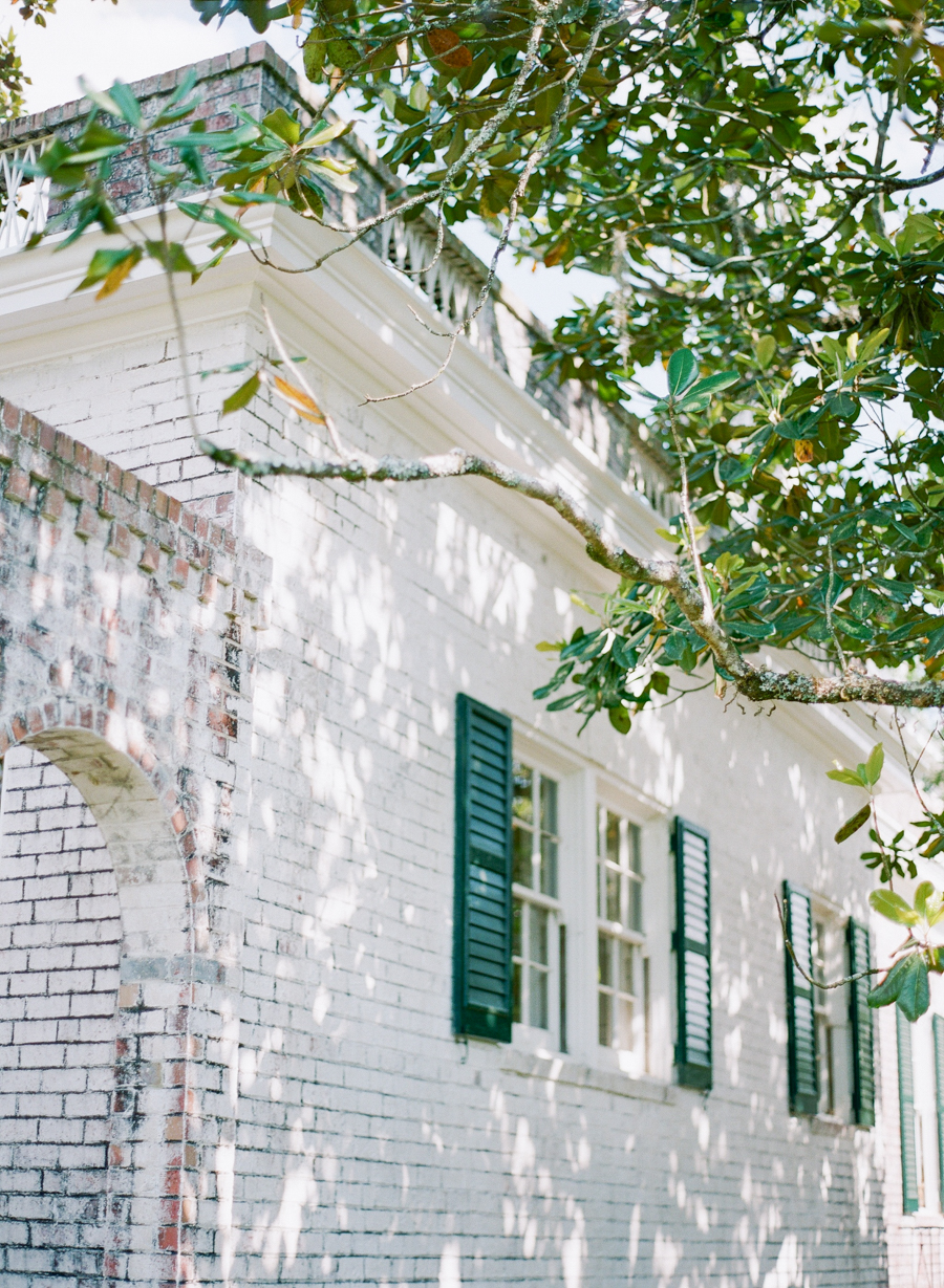 PebbleHillPlantation_Engagement-1015