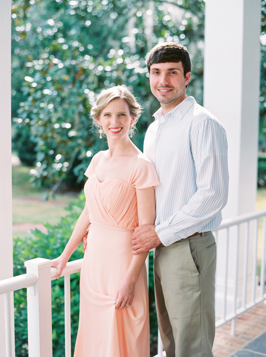 PebbleHillPlantation_Engagement-1018