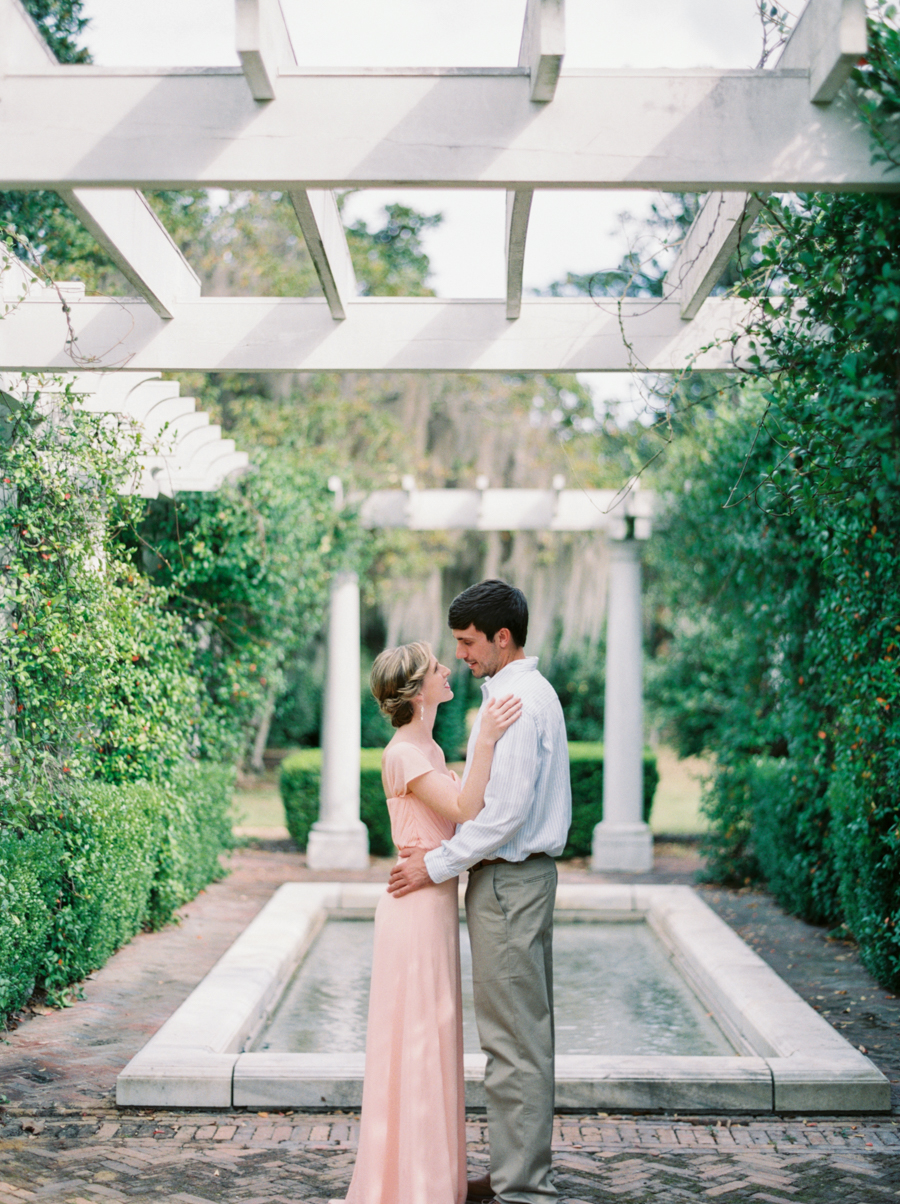 PebbleHillPlantation_Engagement-1023