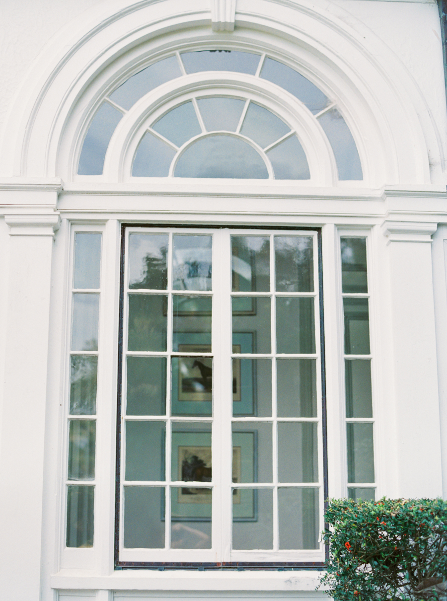PebbleHillPlantation_Engagement-1038