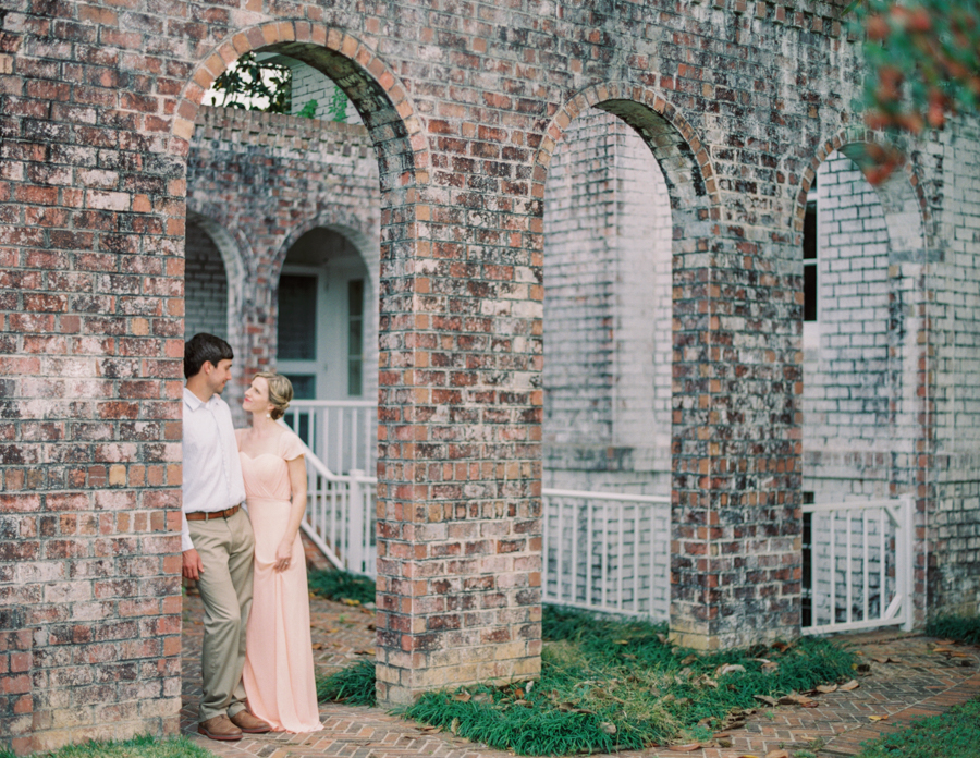 PebbleHillPlantation_Engagement-1045