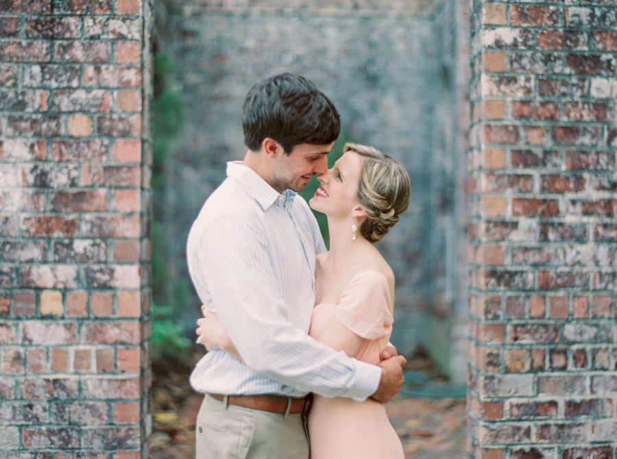 PebbleHillPlantation_Engagement-1047